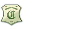 Canasawacta Country Club